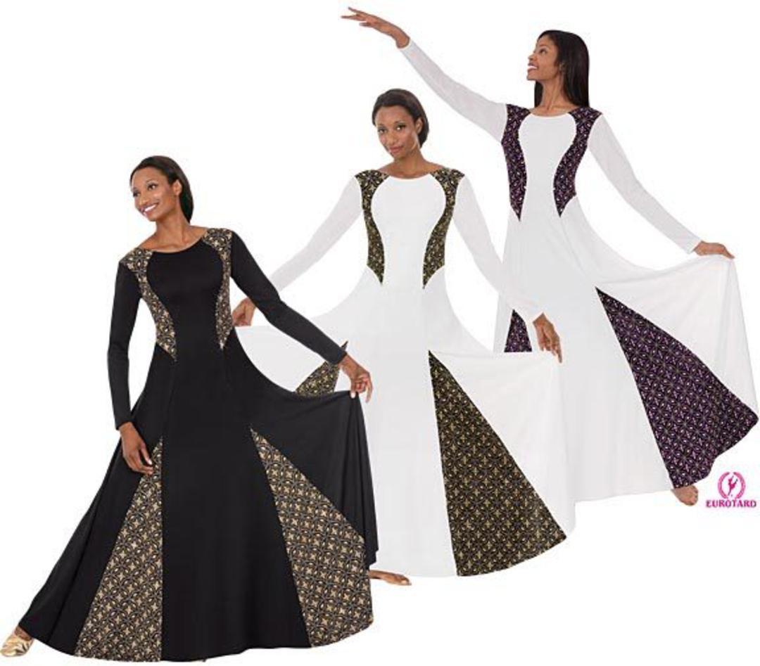praise dance wear clearance liturgical dance garments