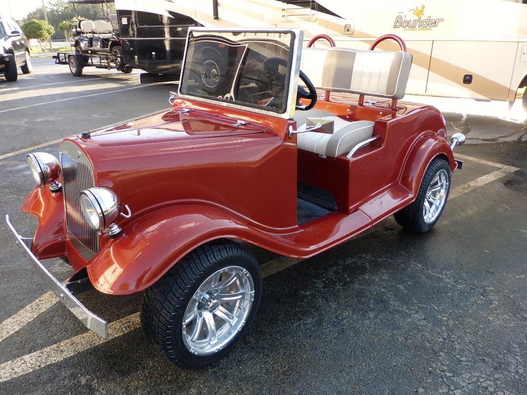 Melissa's Golf Cart Custom Kits - 1924 NASH COUPE on club cart lift kits, trailer kits, air compressor kits, go cart light kits, garden cart kits, bar stool cart kits, atv kits, construction kits, chopper kits, go cart lift kits, parts kits, hot tub kits, camper kits, log splitter kits, golf carts like trucks, golf carts vehicle, golf decorating ideas, dune buggy kits, golf pull carts clearance, wheel kits,