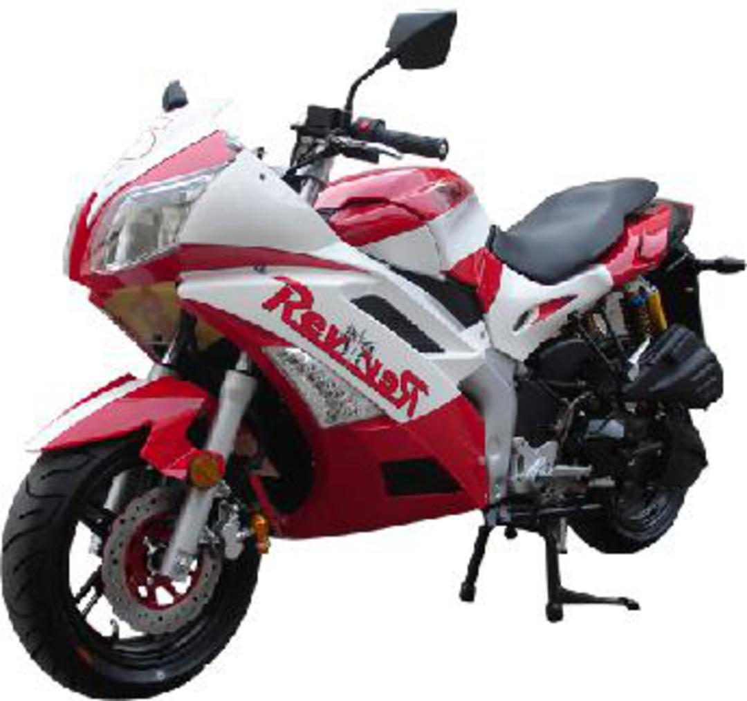 150cc hornet motorcycle on sale