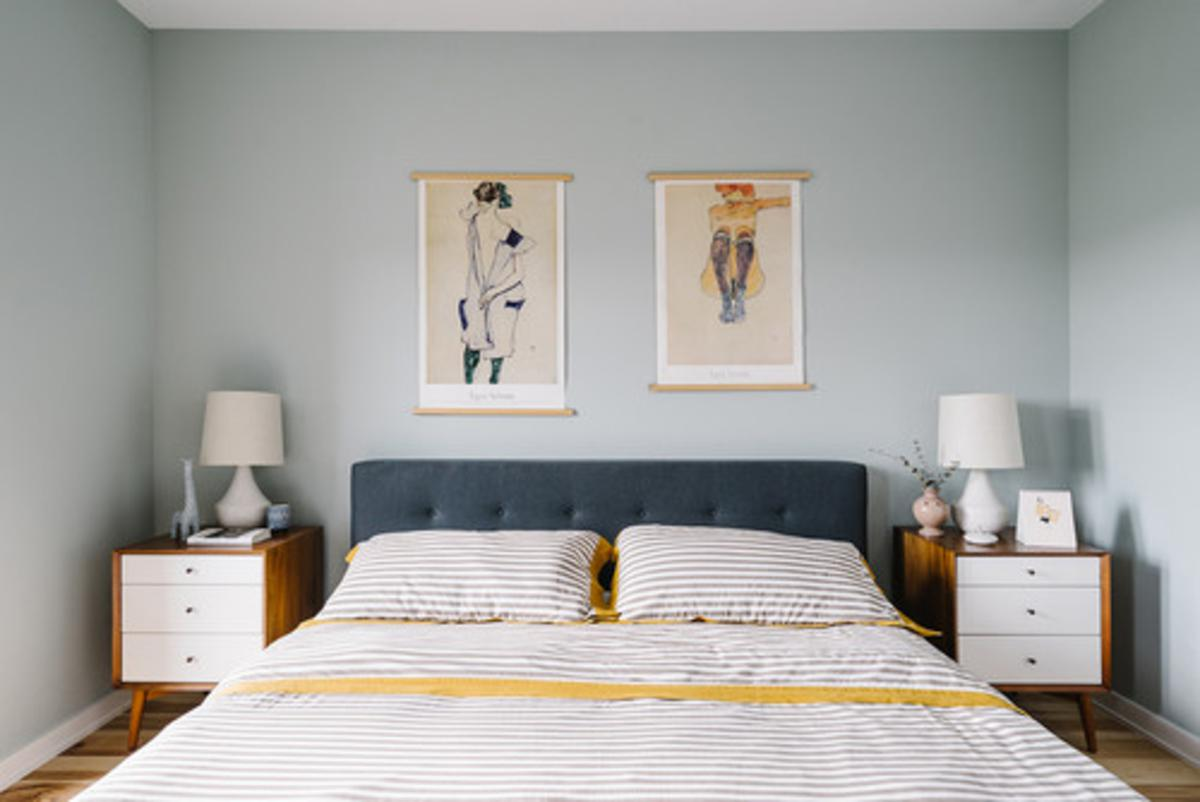 How to Feng Shui your Decor for LOVE