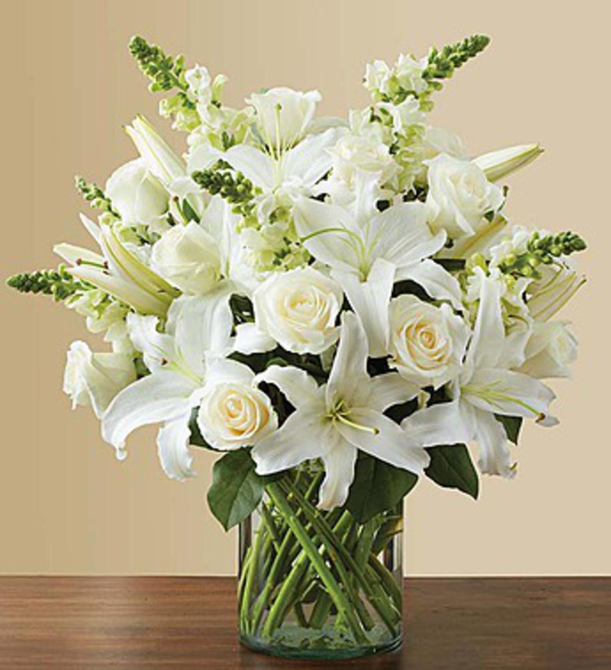 Same day delivery of flowers plants balloons and more same day flowers are was the right thing to send want to express your deepest condolences you can send flowers to the funeral home but it is also more than izmirmasajfo