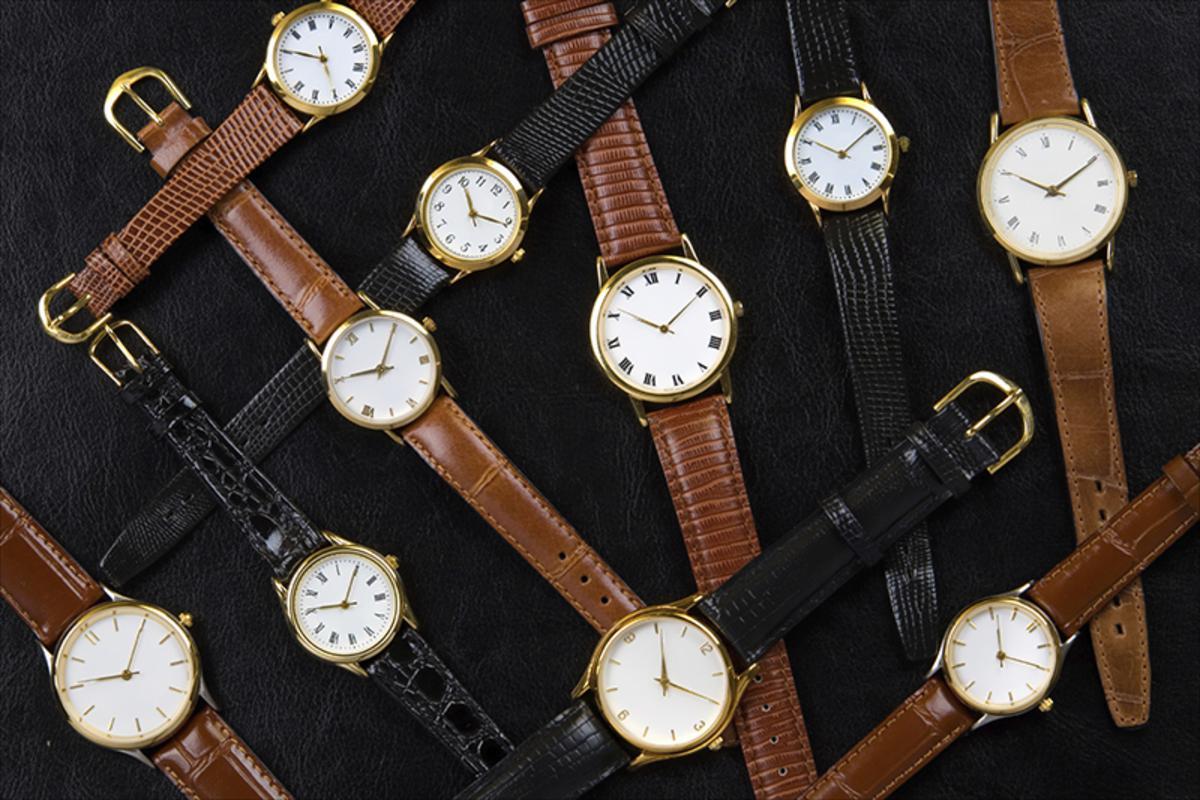 Watches - Pawn Shop Philadelphia, PA
