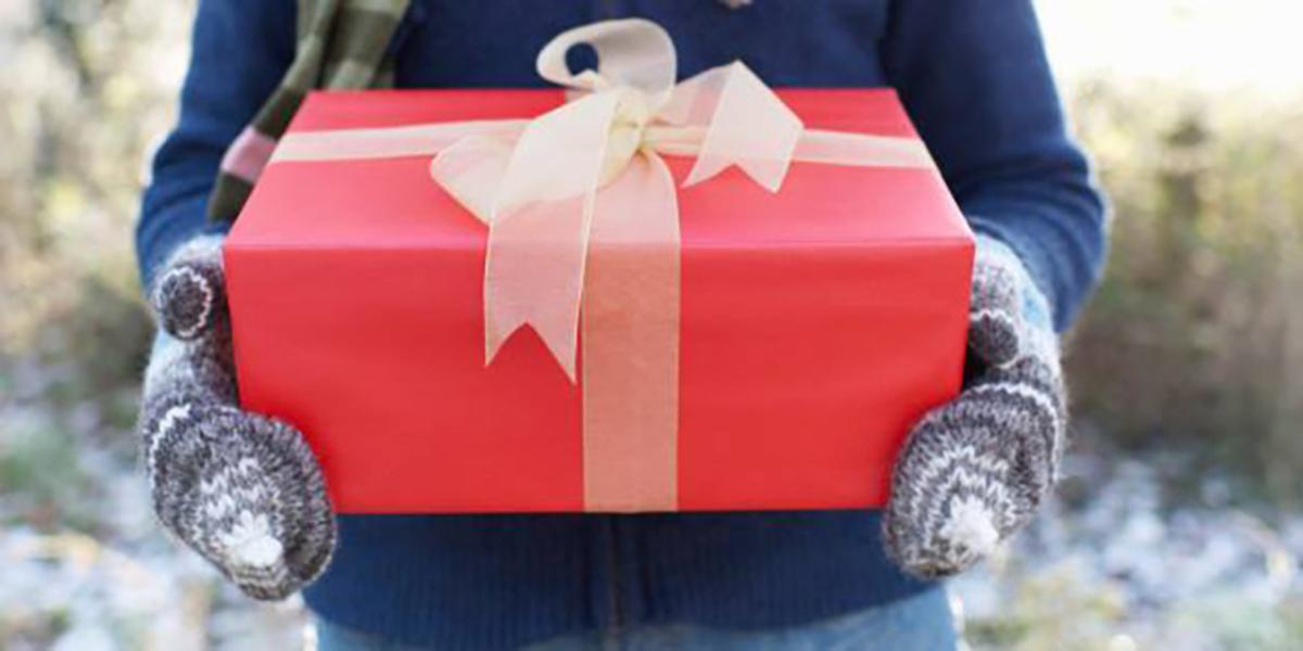 Bring in your unwanted gifts to Pawn Shop Philadelphia