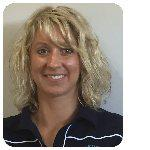 Occupational Therapist joins our Team!