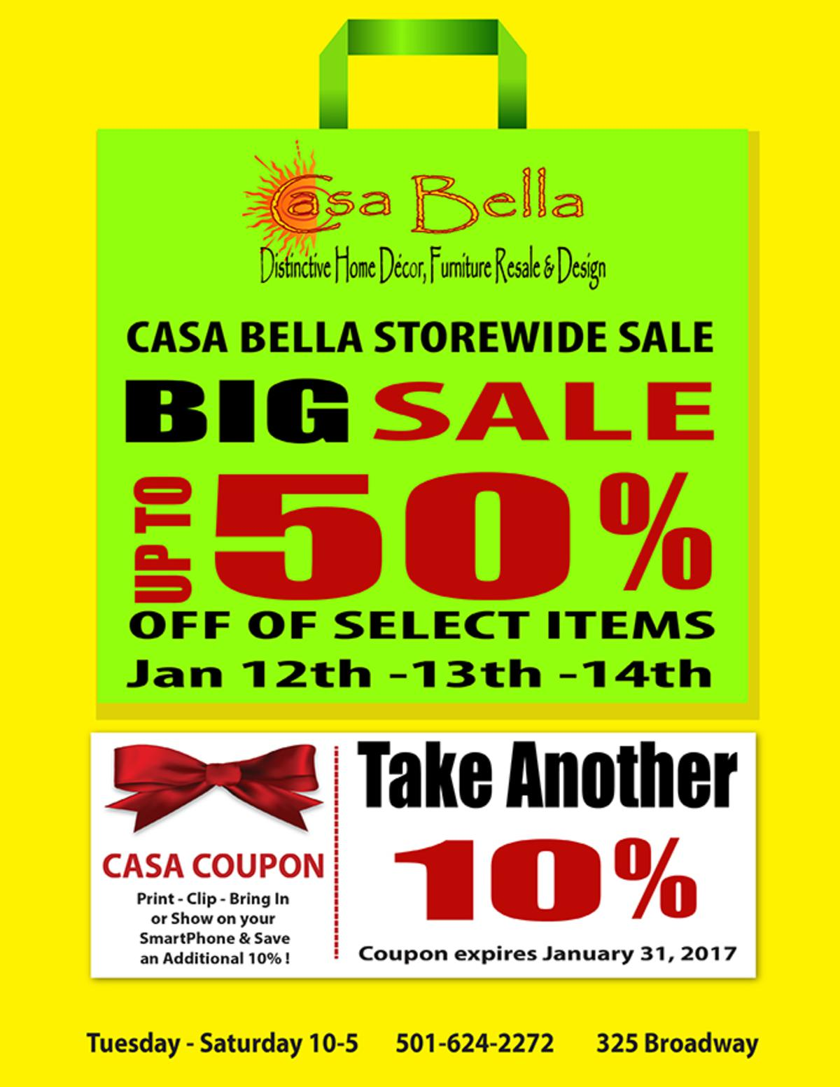 Casa Bella Home Blog About Consignment Furnitur Decor And Art Projects For Your