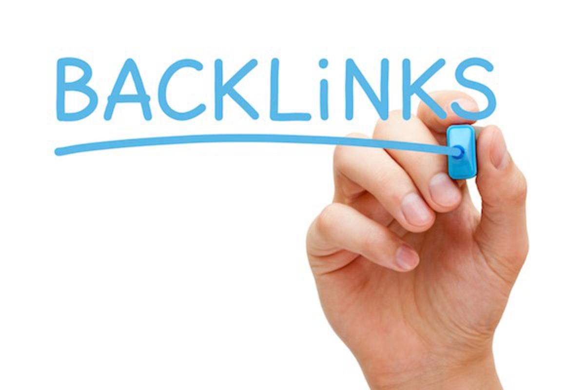 Now Large-Scale Article Link Building Is On Google's Radar
