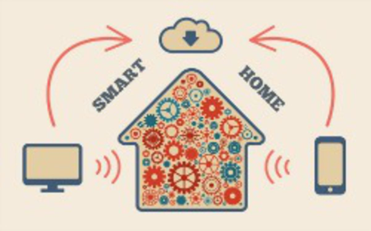 Could This Be the Real Dawn of the Smart Home?