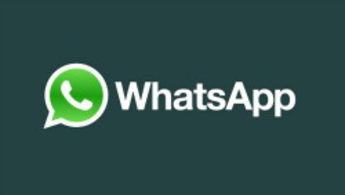 Facebook Buys WhatsApp; Privacy Groups Call Foul