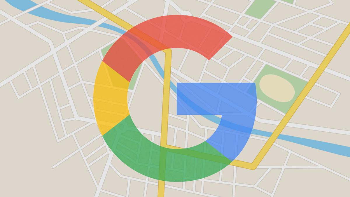 You Can Now Add Videos To Local Listings In Google Maps