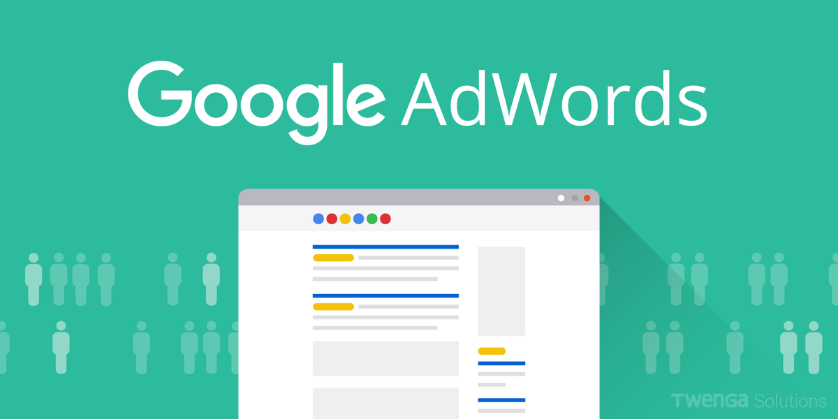 Important Google Adwords Updates For February 2018