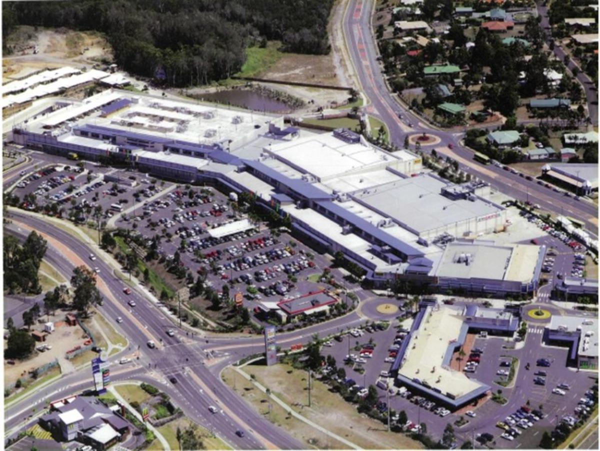 Quality investment option in Redland Bay area