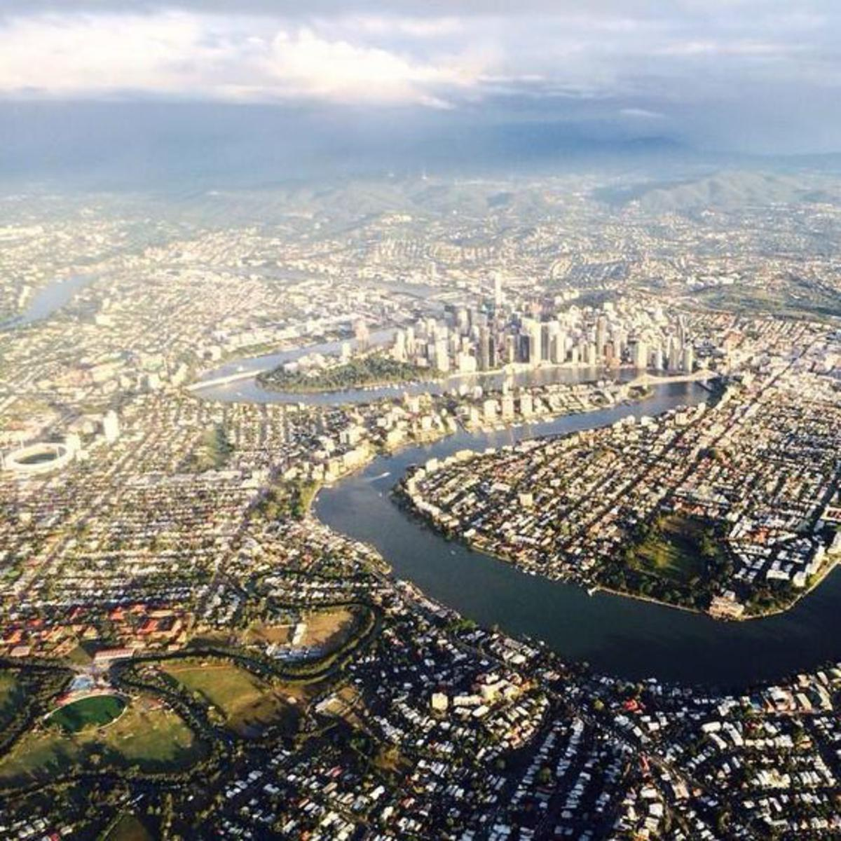 Southeast Queensland's top growth suburbs
