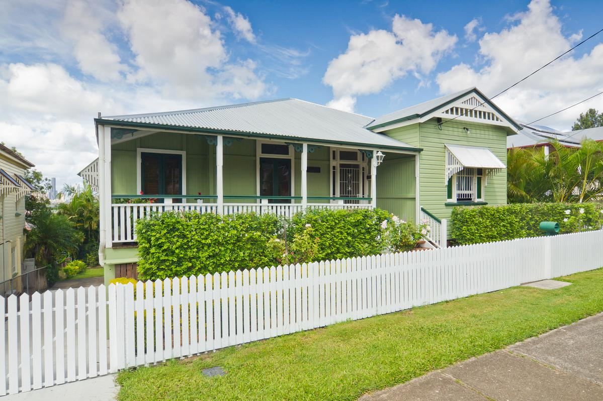 Brisbane house prices to grow by 9 per cent