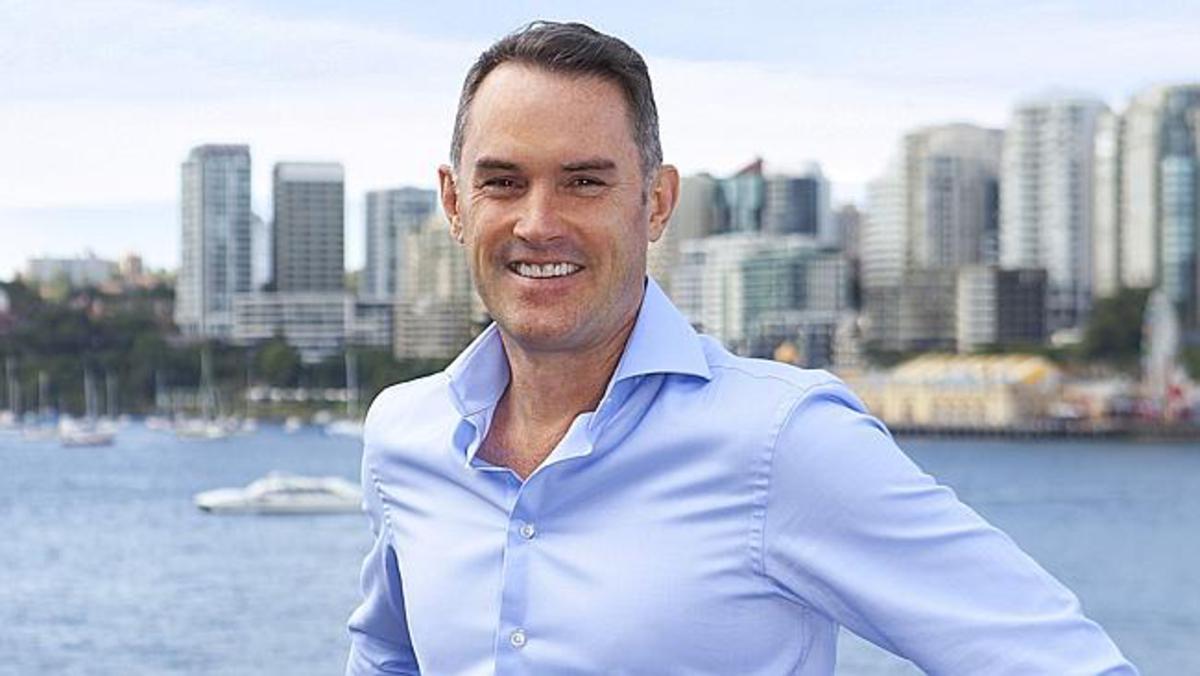 McGrath says SEQ the hottest market