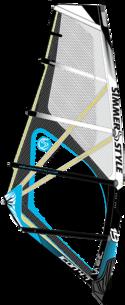 2015 Simmer Icon