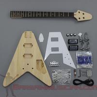 warehouse direct diy guitar bass kits finished guitars and basses diy. Black Bedroom Furniture Sets. Home Design Ideas