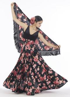 dee9a5289154 Praisewear, Liturgical dance wear, worship dance attire, liturgical dresses,  christian dance wear in Atlanta, Ga - Flamenco Dresses