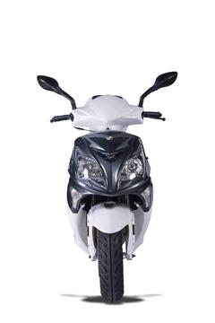 ZNEN 150cc Scooter - FREE SHIPPING ( MP 4095 )