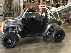countyimports com motorcycles scooters - BUY NEW 4X4 UTILITY