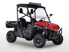 UTV for sale with free shipping