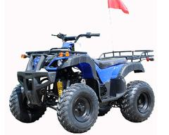200CC BEST SELLING ATV ONLINE