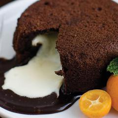Chocolate Lava Cake Gifts