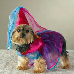 pink and purple fairy princess girl halloween costume