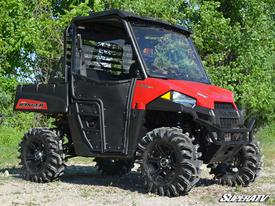 Polaris Ranger Midsize 570 Doors (DOOR-P-RAN570-00) & UTV Headquarters - Polaris Ranger Midsize 570 Doors