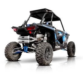 UTV Headquarters - Performance Parts