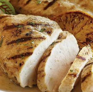 Easy Prepared Chicken Dinners