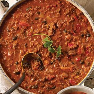 Order Steakhouse Chili