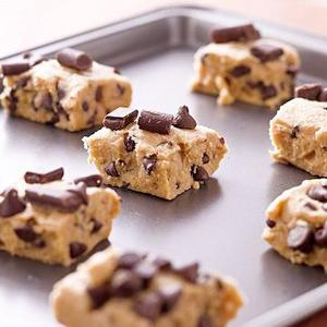 Send Cookie Dough To Someone