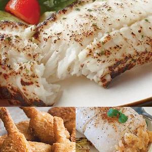 Healthy Meals Online