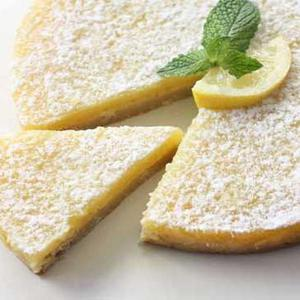 Lemon Tarte Gift Delivered