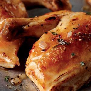 Steakhouse Chicken Breast Delivered