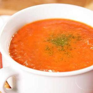 Tomato Soup Gifts