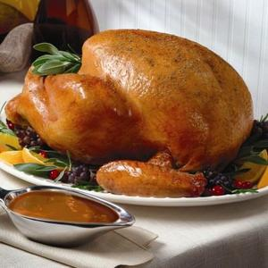 Buy Christmas Turkey Online