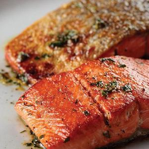 Send Seafood Meas