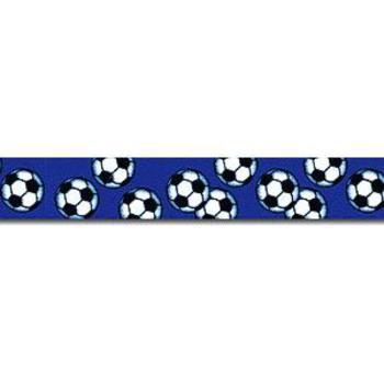 soccer balls dod lead
