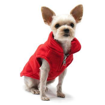 Stripes Lover dog  Sweater