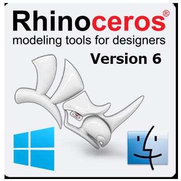 Rhino 6 Educational Lab Kit Upgrade