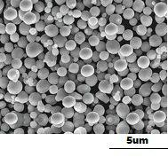 Aluminum Nanoparticles, Aluminum Nanopowder, Al Nanoparticles, Al Nanopowder