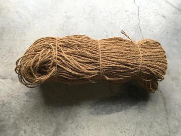 Coir Hops Bale Bundle
