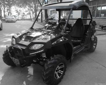 Roketa UTV for sale at countyimports.com