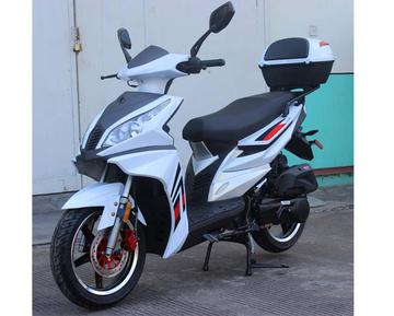 150cc scooters for sale at www.countyimports.com