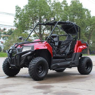 200cc utv for sale