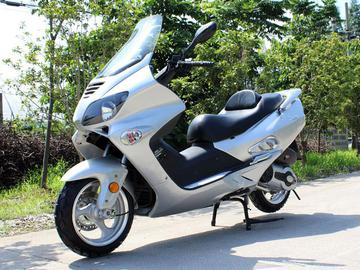 300cc scooter for sale