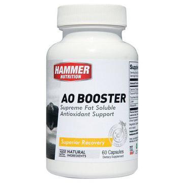 AO Booster