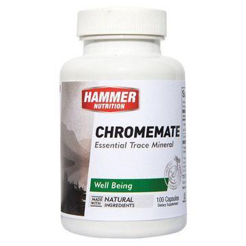 Hammer Nutrition Chromemate