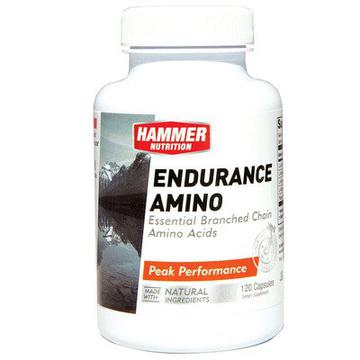 Hammer Nutrition Endurance Amino
